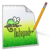Notepad-Logo-100x100