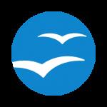 logo_openoffice